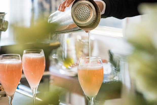 Our Favorite Summer Cocktails, and Where to Drink Them