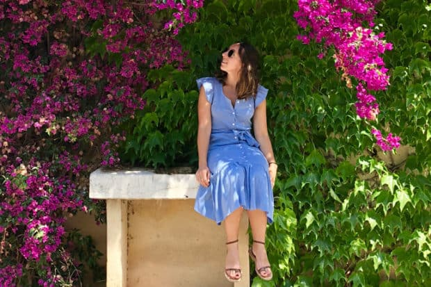 Indagare's Marley Blandori on Her Provence Musts