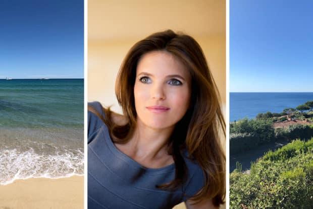 Indagare Insider: Clémence von Mueffling's French Riviera Favorites