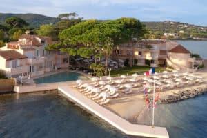 France Hotels Indagare
