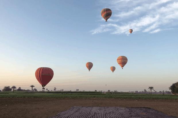 Indagare Founder Melissa Biggs Bradley on Her Top 5 Travel Destinations