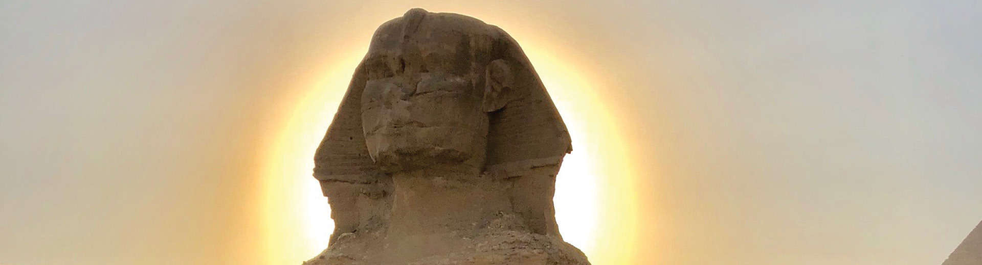 treasures of egypt 2019 sphinx