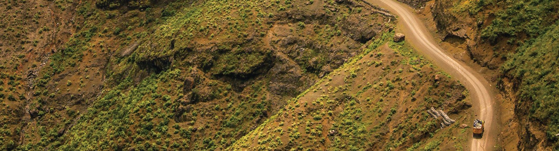 indagare insider journey ethiopia