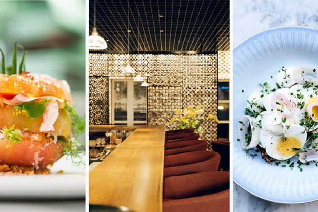 Foodie Travel Guide 2019: The 10 Best Cities for Everyone Who Loves Food