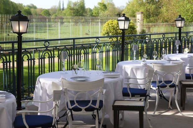 Great Restaurants in Paris: Top Spots for Lunch & Dinner - Indagare