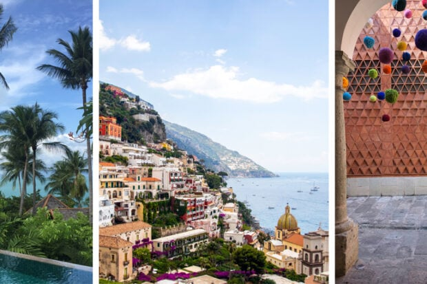 The Indagare Guide to Armchair Travel While Social-Distancing: How to Virtually Experience Our Favorite Destinations Around the Globe