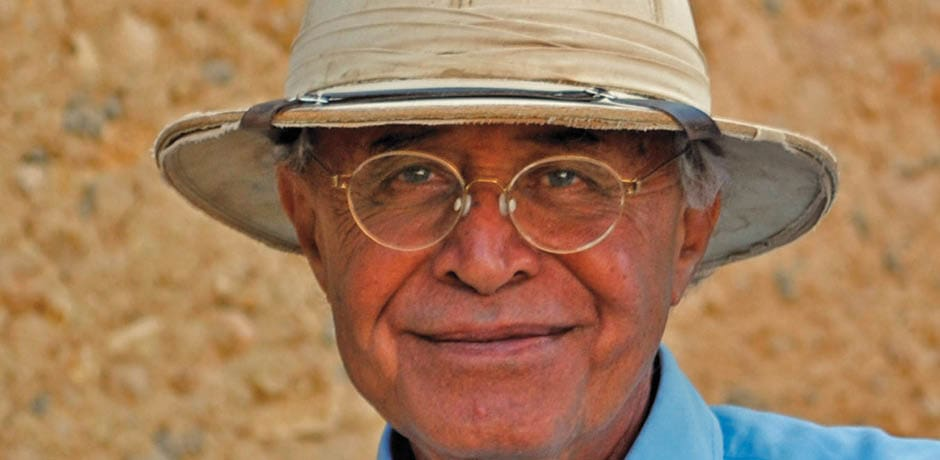 Dr. Mounir Neamatalla
