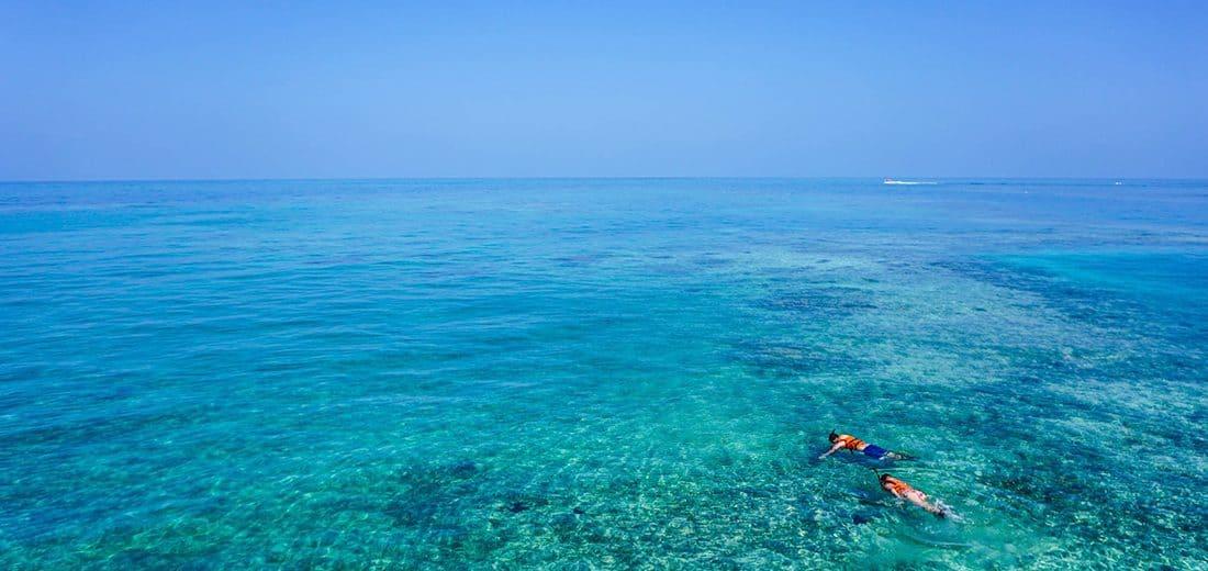 3 Days: Essential Anguilla-LP