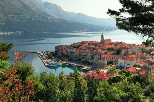 Courtesy-Croatian-Tourism-Board-14Korcula-Mario-Romulic-Drazen-Stojcic5