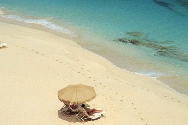 Anguilla Insiders