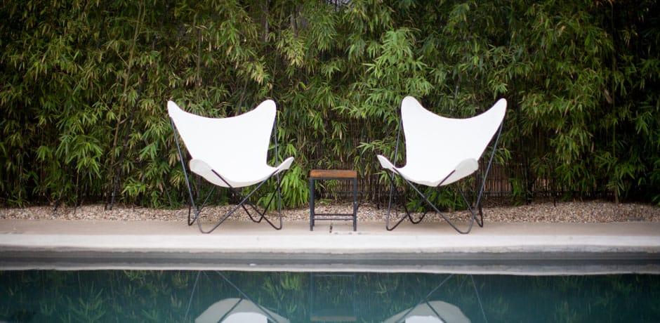 Hotel San Jose, Austin, Courtesy Allison V. Smith