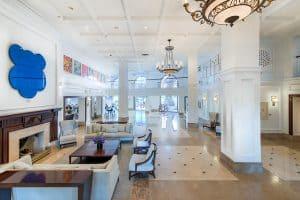 Hamilton Princess & Beach Club, A Fairmont Managed Hotel