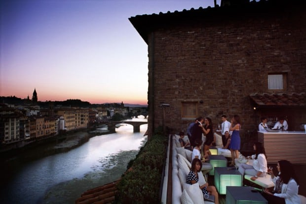 H-Florence-Ferragamo-courtesy-Continentale
