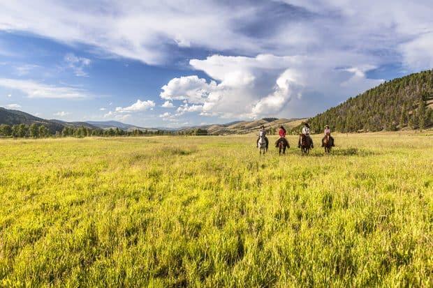 H-Montana-The-Ranch-at-Rock-Creek-28_MG_5551