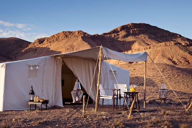 H-Morocco-Dar-Ahlam-Desert-Camp-02DSC_0279