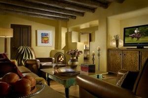 La Posada de Santa Fe Resort & Spa