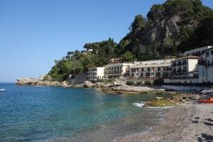 Belmond Villa Sant' Andrea
