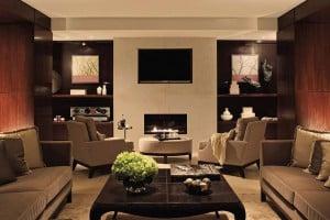 Four Seasons Hotel Washington D.C.