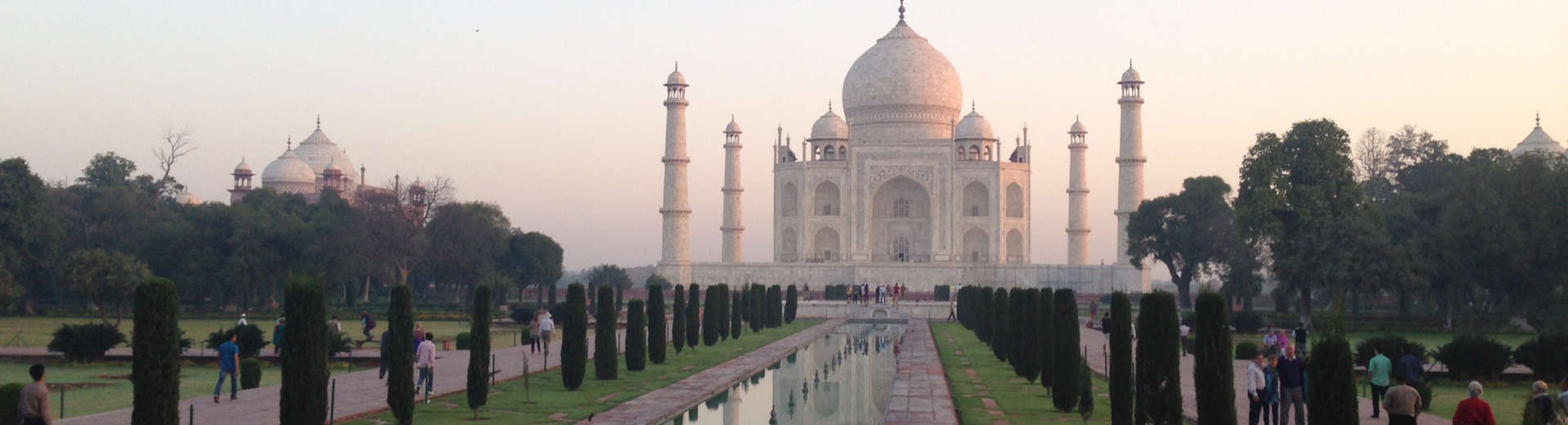 indagare insider journeys discovering india