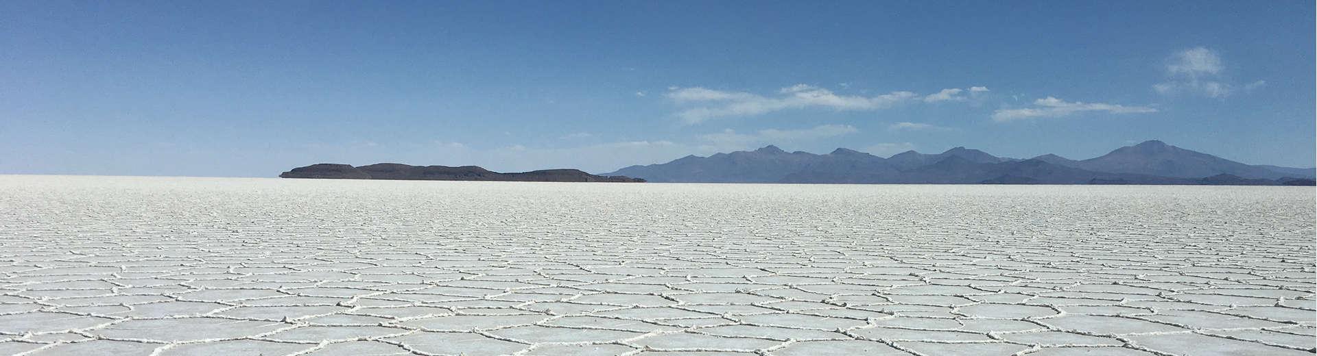 indagare insider journeys wonders of bolivia salt flats