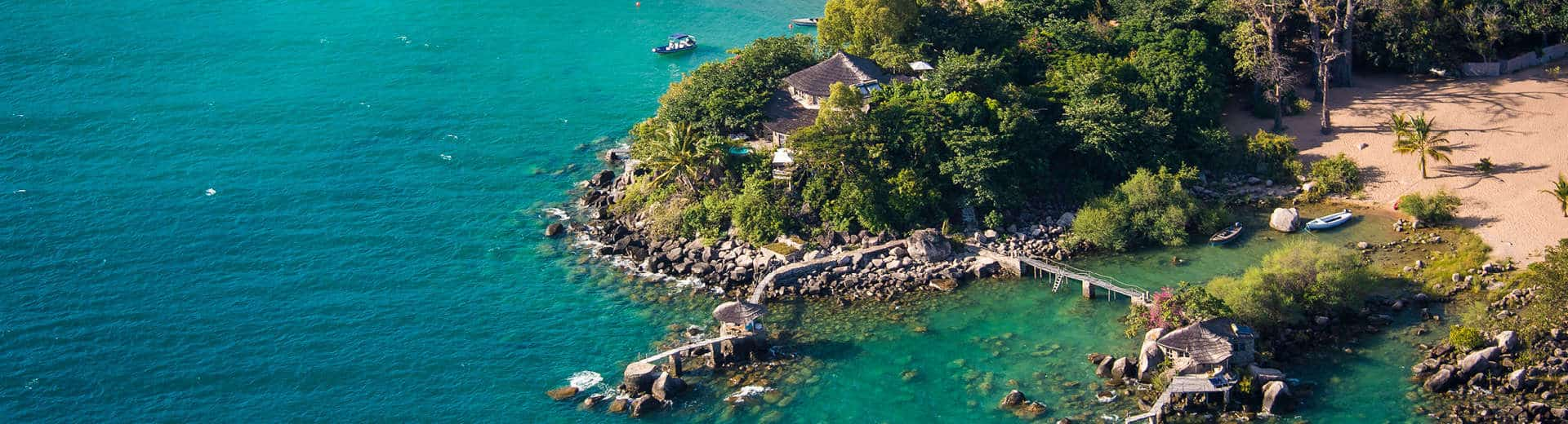 indagare insider journey giving back malawi and zambia likoma island