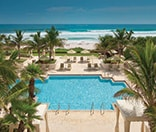 four seasons palm beach florida