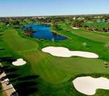 palm beach florida golf