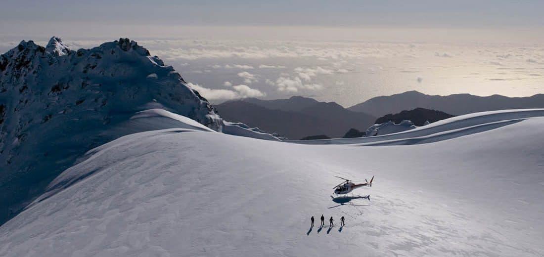 NewZealand-SouthIsland-LP