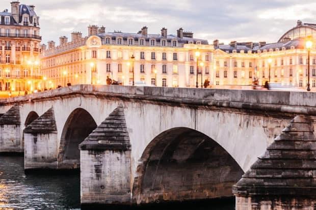 LP-Journeys-Paris
