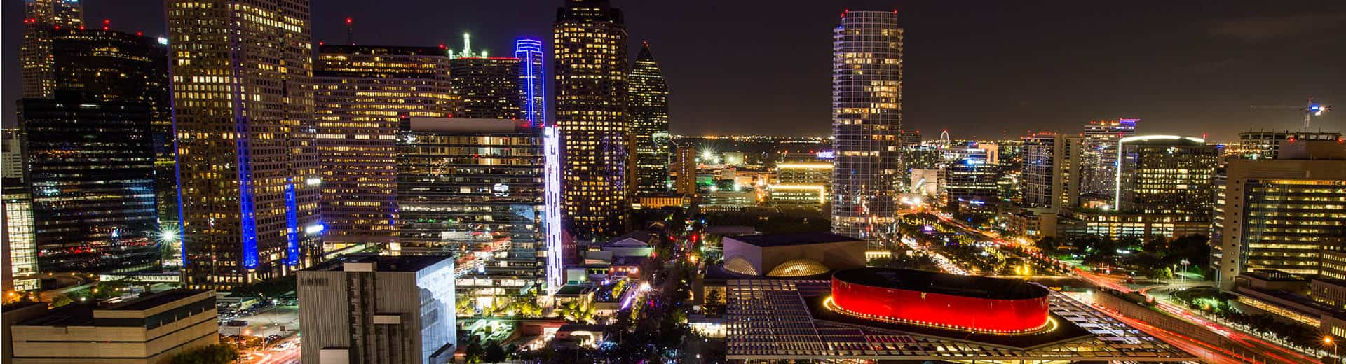 dallas, american south, us south, style city, chic