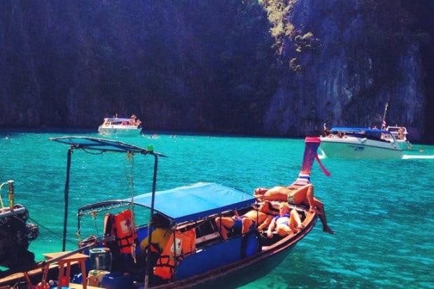 Magical Thailand