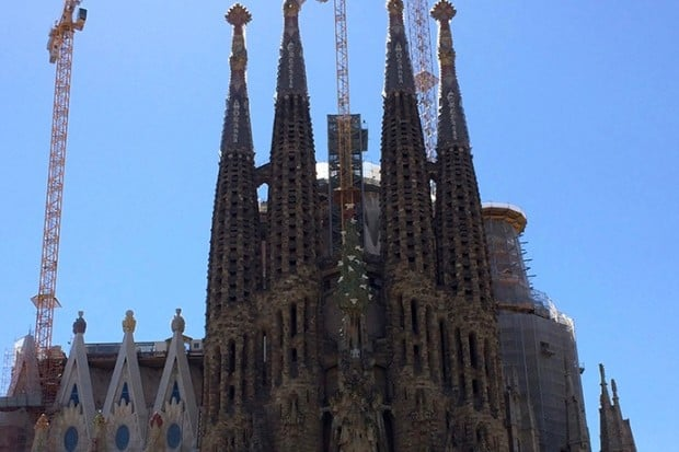 Mag-Slideshow-Caroline-Barcelona-08IMG_1758