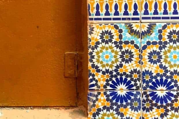 Mag-Slideshow-Morocco-Annabelle-95IMG_6770