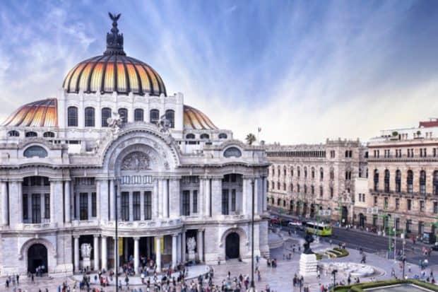 MexicoCity-1x