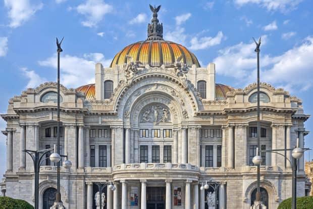MexicoCity-Journey-Header1