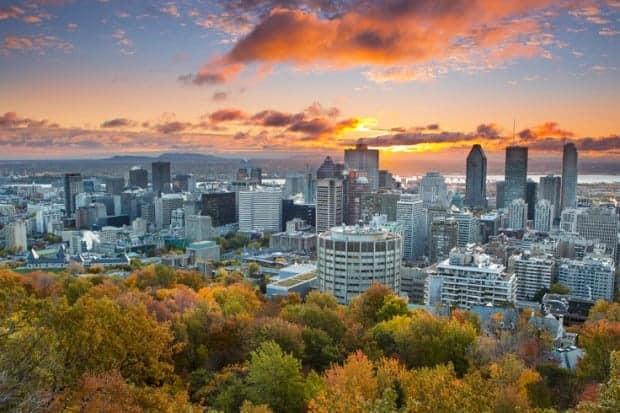 Hotel Rue Ottawa Montreal