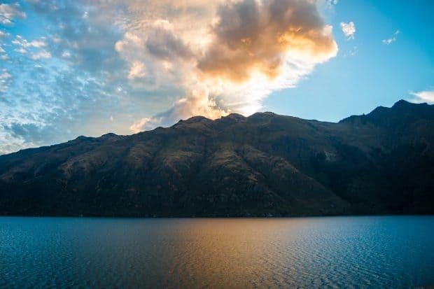 New Zealand-Colin-0717264049692_34bd89c1d9_o
