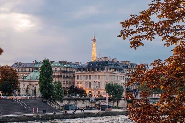 Paris-itin-Unsplash-anthony-delanoix-152873