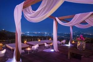 9 Gems Samui Lounge & Restaurant