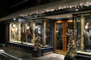 Pitkin County Dry Goods