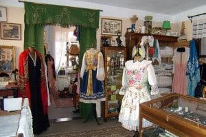 Antiques Ahasver