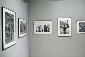 Leica Gallery