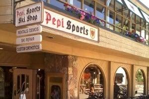 Pepi Sports