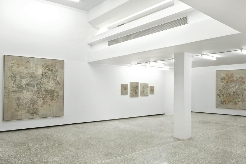 Breeder Gallery