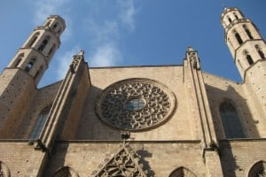 Indagare Tours: Barcelona's History