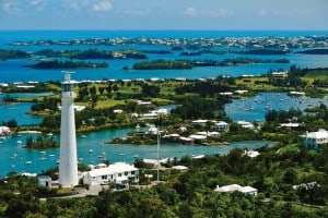 Indagare Tours: Island Tour