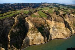 Top Golf – North Island