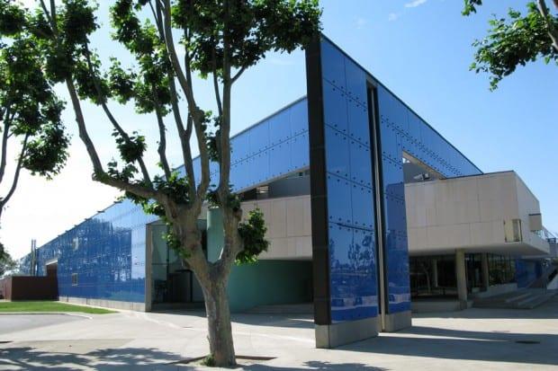 Musée d'Arles et de la Provence Antique