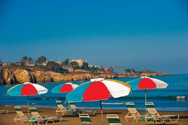 TD-San Diego-La Jolla Beach & Tennis Club0_JDZ9198_f_cmyk