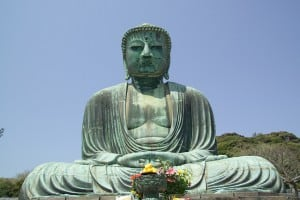 Indagare Tours: Day Trip Kamakura